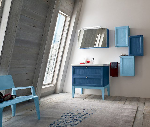 Luci bagno design luci bagno design with luci bagno design free accessori complementi luci - Luci per bagno design ...