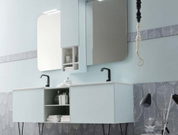 Arredo-bagno-design-Ly-59-1-1