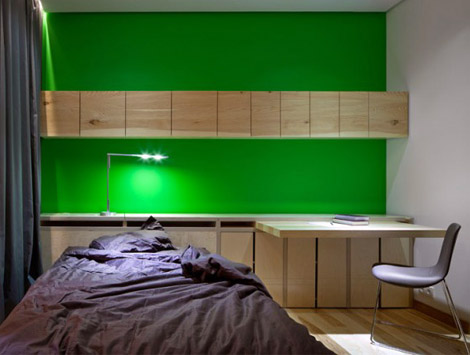 ryntovt-design-house-interior-bedroom-green-decor