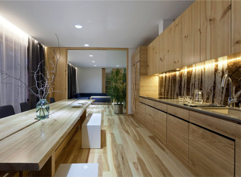 ryntovt-design-house-interior-kitchen