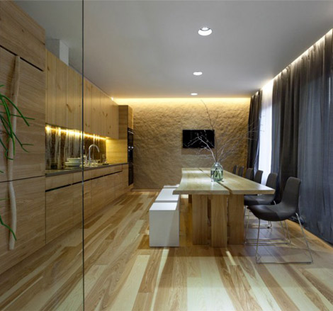 ryntovt-design-house-interior1