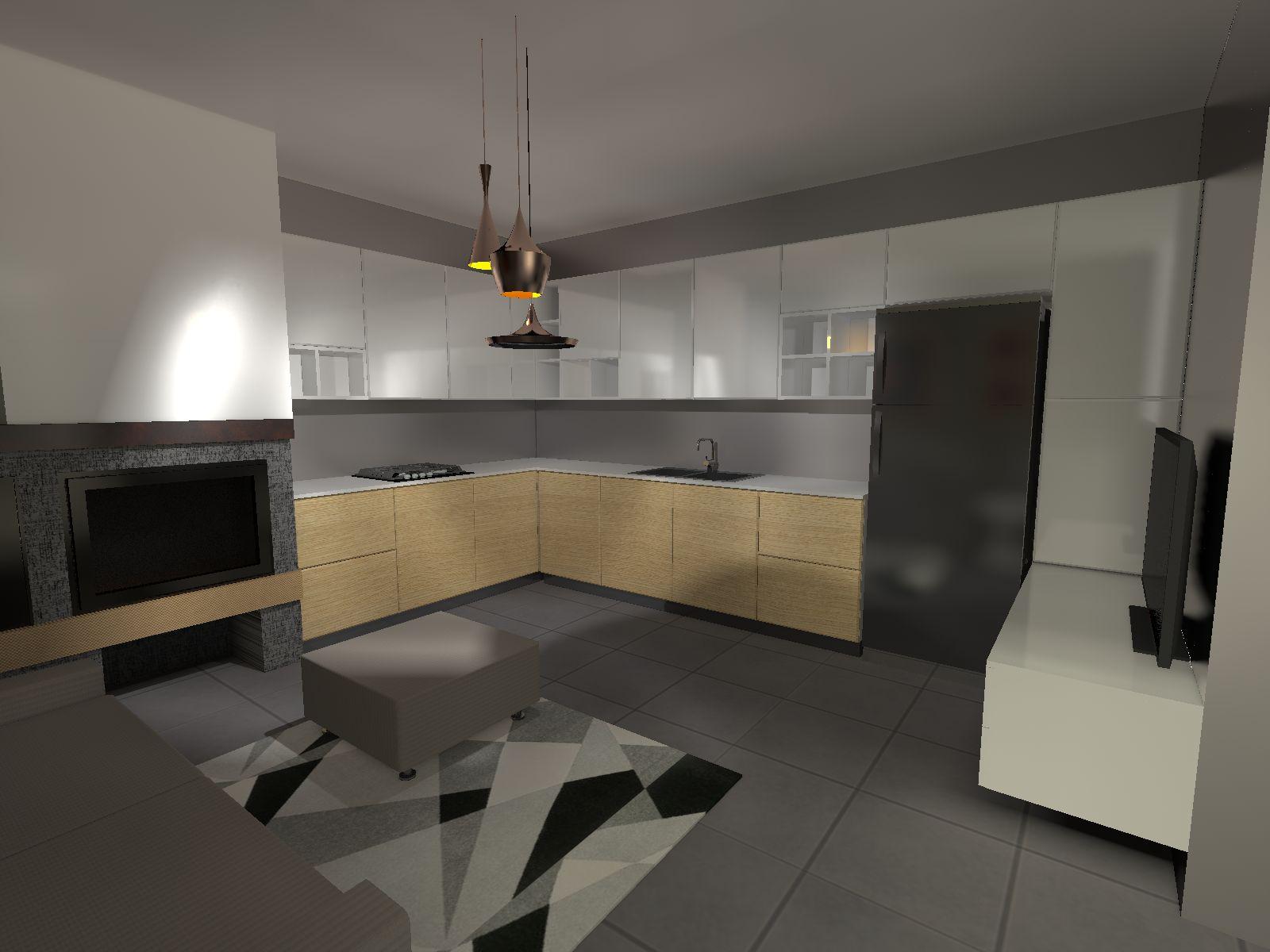 sogg-cucina-01
