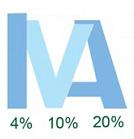 Come beneficiare dell' IVA agevolata per l'acquisto di sanitari, infissi, porte, etc