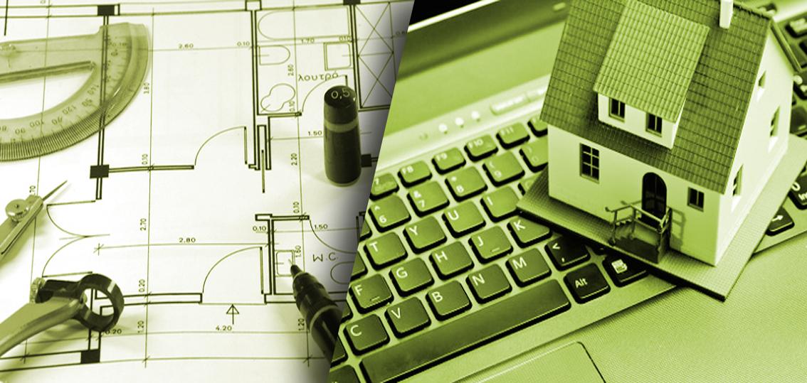 progetto online architetto facile
