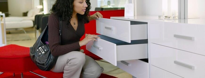 Arredamento casa: scegliere il proprio stile