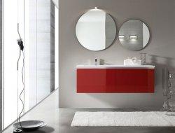 Mobile-bagno-moderno-Go-01-2