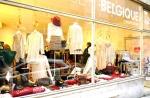 boutique_belgique_01.jpg
