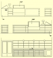 enoteca-giovi-disegni-2