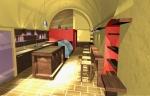 gastronomia-giovinazzo_ba-renders-2