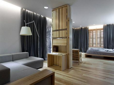 ryntovt-design-house-interior-bedroom-gray-decor