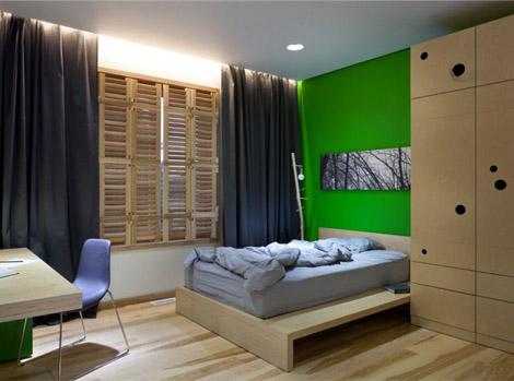 ryntovt-design-house-interior-bedroom