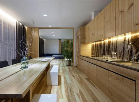 ryntovt-design-house-interior-kitchen