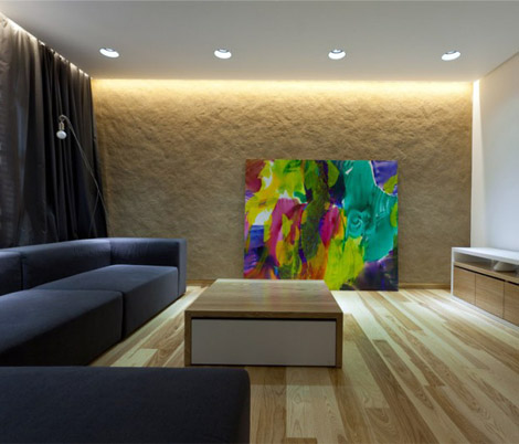 ryntovt-design-house-interior-living-room