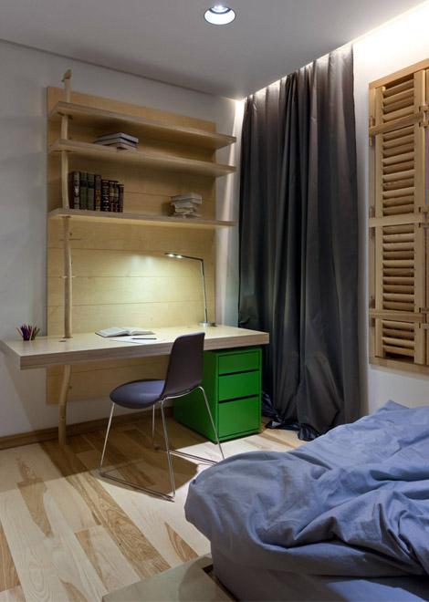ryntovt-design-house-interior