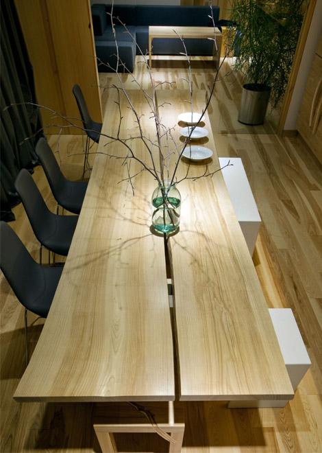 ryntovt-design-house-kitchen-table