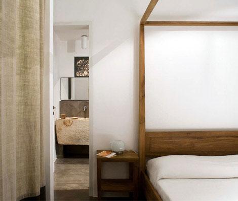 letto-in-legno-naturale